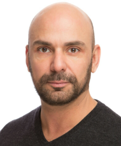 Christian Ávila