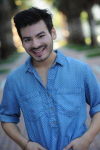 Ismael Lara, Jr.
