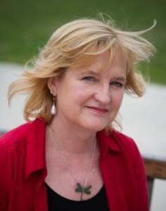 Denise McEnerney