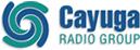 cayuga-radio-group-logo