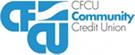 cfcu-community-credit-union