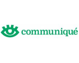 communique-design-logo
