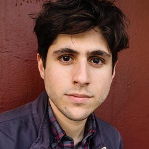 Bagriel Vega Weissman