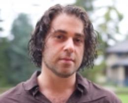 michael-barakiva-artistic-director-hangar