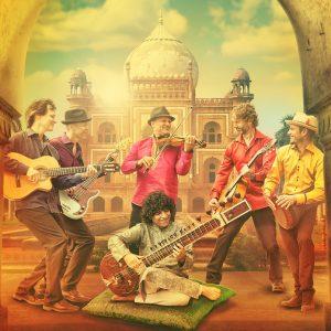 sultans-string-jamming-promo